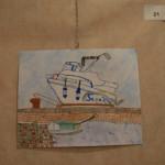 Foto 6 Concorso Estemporane di Pituura Quei del Port (315)