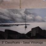 01-3°PremioSassi Vittorugo