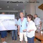 01-4° Premio-Carnevali Elio