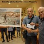 01-7E.Corvo-Riccò Massimo