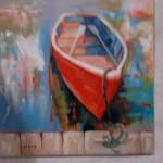Estemporanea Pittura - pesaro- quei del port 2015 (7)