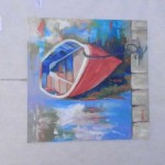 Estemporanea Pittura - pesaro- quei del port 2015 (8)