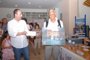 Premio 03 Ugo Felici - Pesaro (PU)