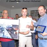 01-1-premio-rouhani-mohamed